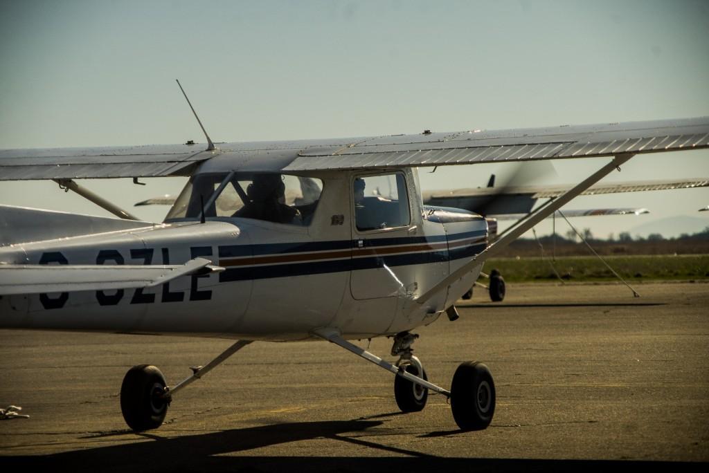 Planes + Extras-0362