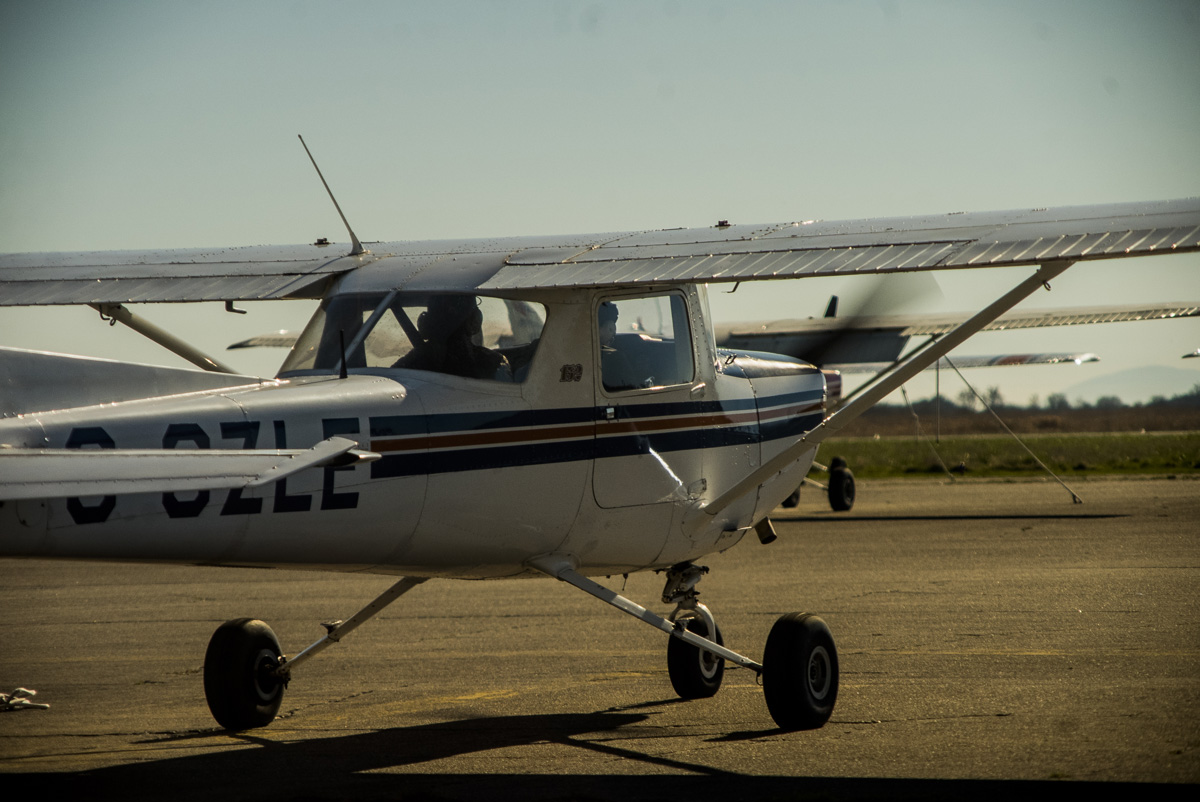 Planes-Extras-0362
