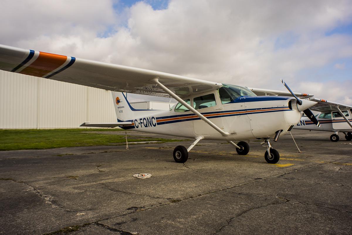 Planes-Extras-0366
