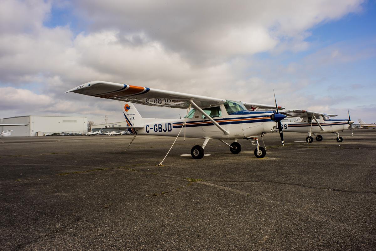 Planes-Extras-0374