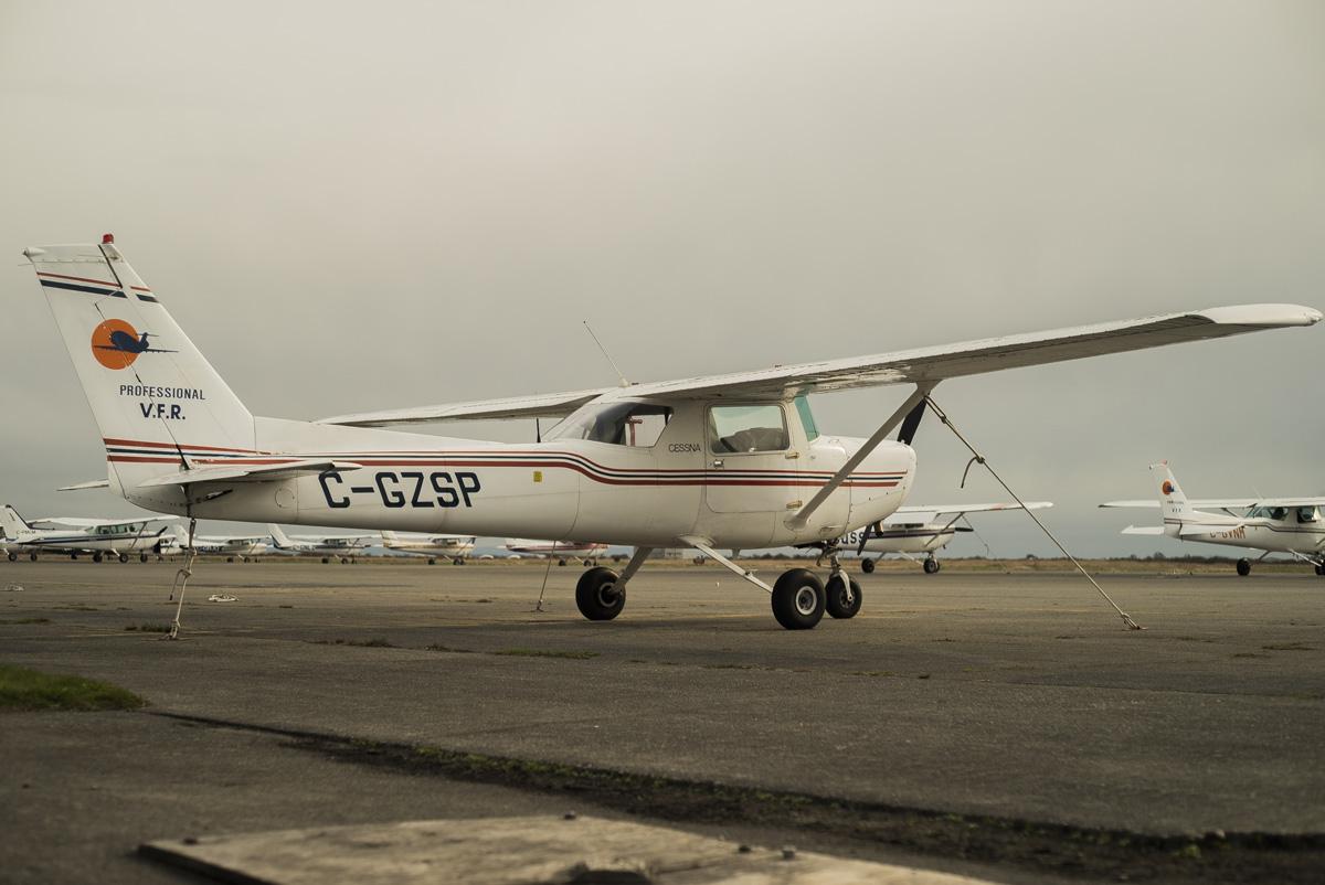 Planes-Extras-0398