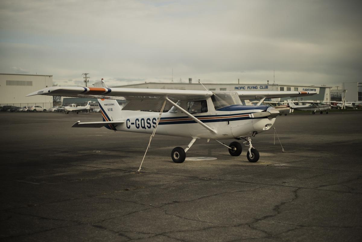 Planes-Extras-0415