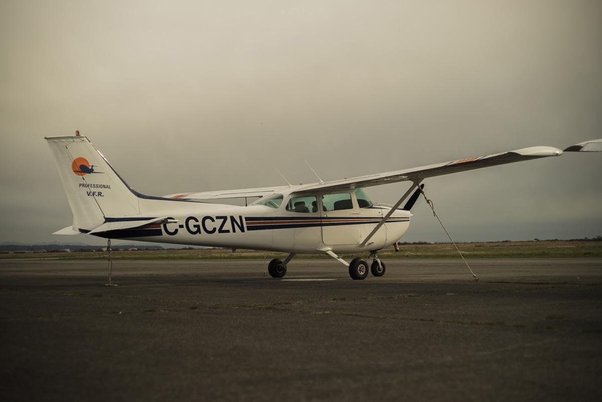 Planes-Extras-0423