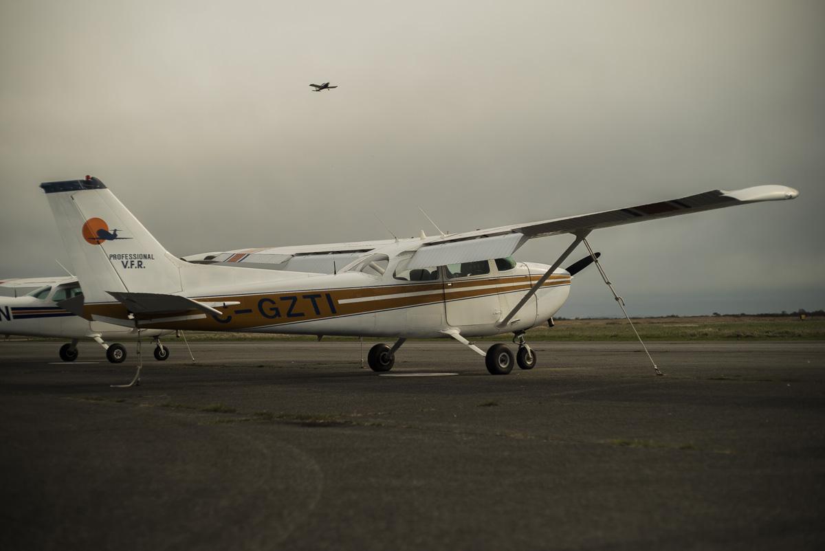 Planes-Extras-0425