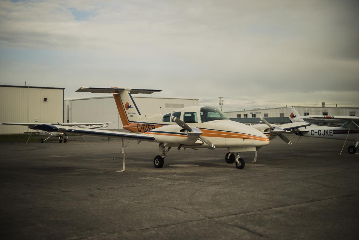 Planes-Extras-0409
