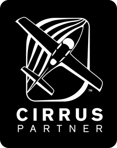 Cirrus Authorized Service Center