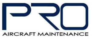 Pro Aircraft Maintenance