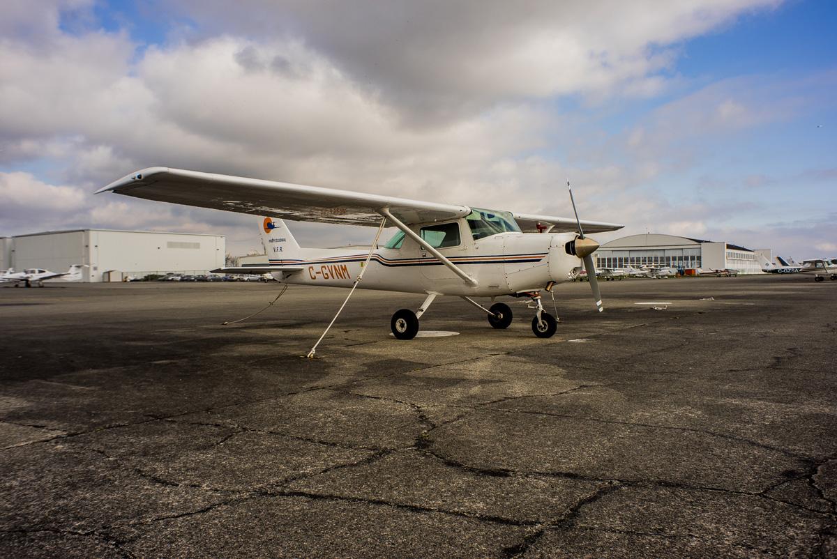 Planes-Extras-0373