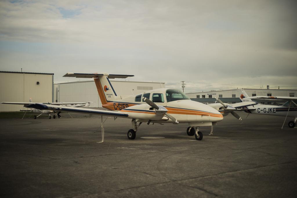 Planes + Extras-0408