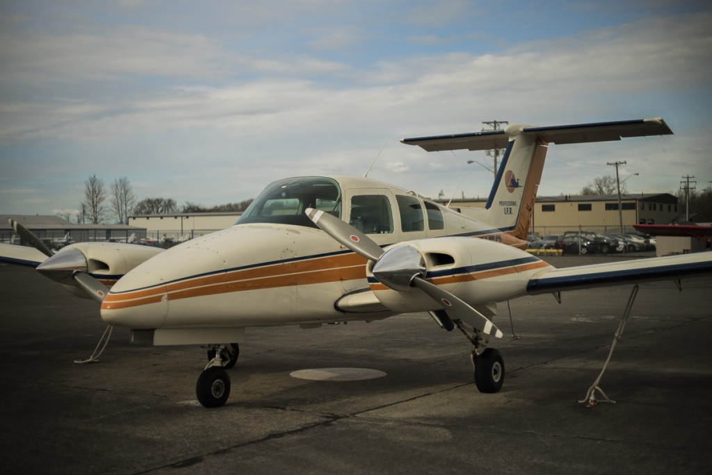 Planes + Extras-0414