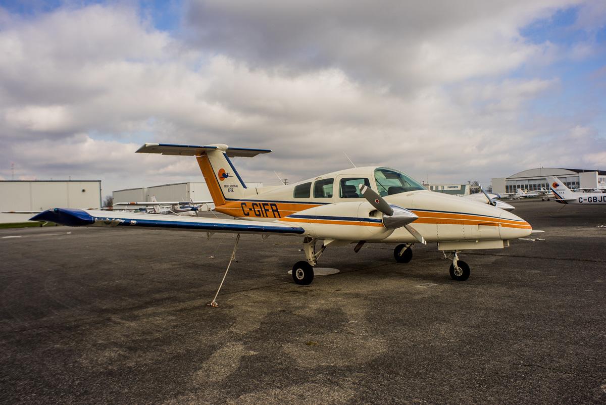 Planes-Extras-0376