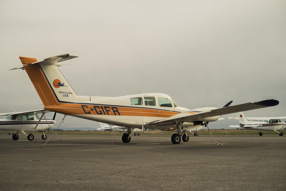 Planes-Extras-0404